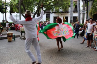 Cartagena Colombia Travel Blog (23)