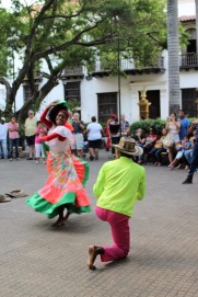 Cartagena Colombia Travel Blog (24)