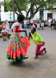 Cartagena Colombia Travel Blog (25)
