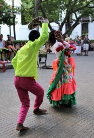 Cartagena Colombia Travel Blog (26)