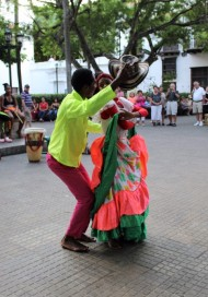 Cartagena Colombia Travel Blog (27)