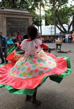 Cartagena Colombia Travel Blog (28)