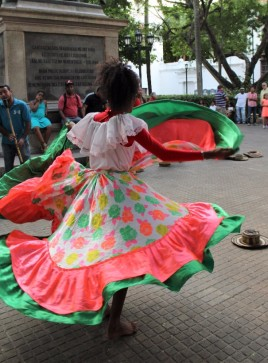 Cartagena Colombia Travel Blog (29)