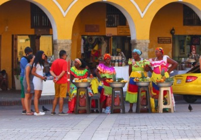 Cartagena Colombia Travel Blog 3 (15)