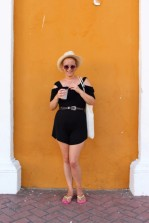 Cartagena Colombia Travel Blog 3 (18)