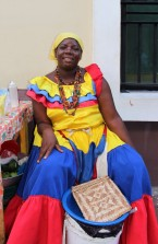 Cartagena Colombia Travel Blog 3 (19)