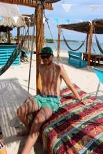 Cartagena Colombia Travel Blog 3 (21)
