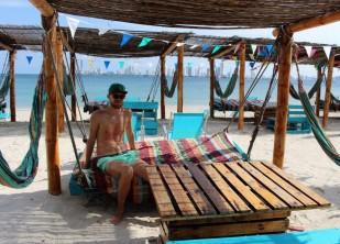 Cartagena Colombia Travel Blog 3 (22)