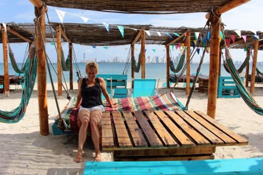 Cartagena Colombia Travel Blog 3 (23)
