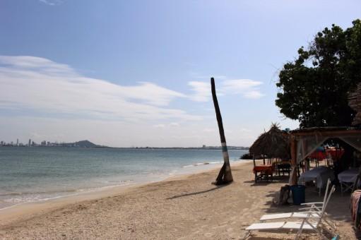 Cartagena Colombia Travel Blog 3 (27)