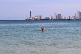 Cartagena Colombia Travel Blog 3 (29)