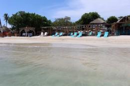 Cartagena Colombia Travel Blog 3 (32)