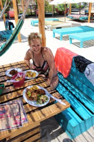 Cartagena Colombia Travel Blog 3 (33)