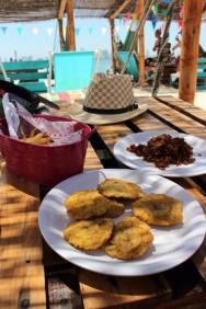 Cartagena Colombia Travel Blog 3 (35)