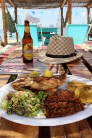 Cartagena Colombia Travel Blog 3 (36)