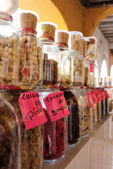 Cartagena Colombia Travel Blog 3 (5)