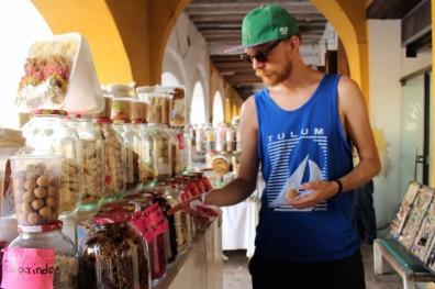 Cartagena Colombia Travel Blog 3 (6)