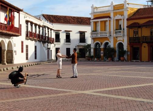 Cartagena Colombia Travel Blog (3)