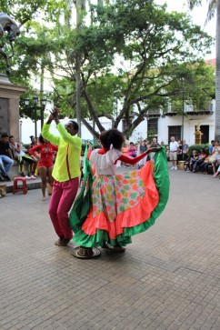 Cartagena Colombia Travel Blog (30)