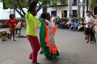 Cartagena Colombia Travel Blog (31)