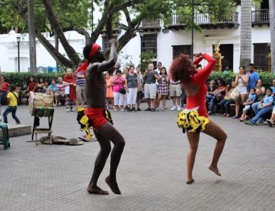 Cartagena Colombia Travel Blog (32)