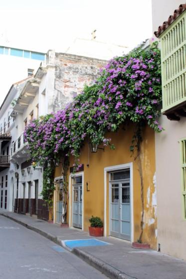 Cartagena Colombia Travel Blog (33)