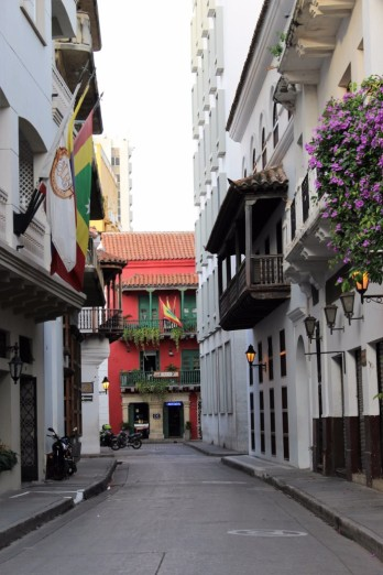 Cartagena Colombia Travel Blog (34)