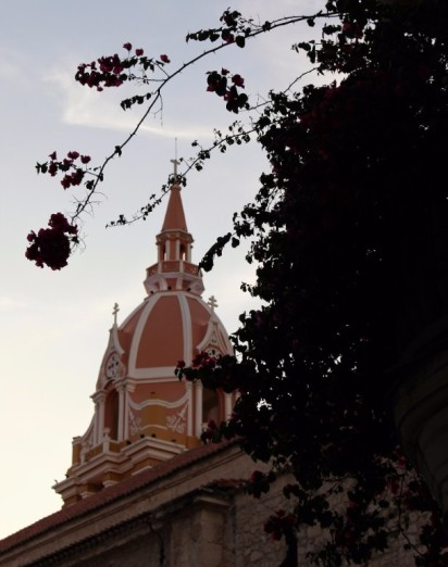 Cartagena Colombia Travel Blog (35)