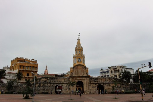 Cartagena Colombia Travel Blog (36)