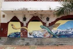Cartagena Colombia Travel Blog (37)