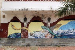 Cartagena Colombia Travel Blog (37)