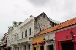 Cartagena Colombia Travel Blog (38)