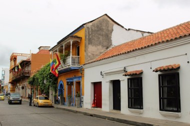 Cartagena Colombia Travel Blog (39)