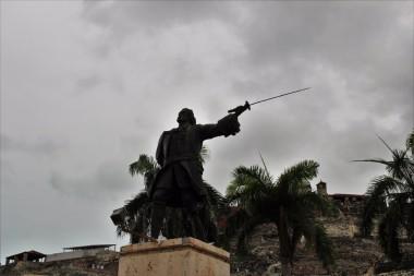 Cartagena Colombia Travel Blog 4 (1)