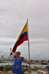 Cartagena Colombia Travel Blog 4 (10)