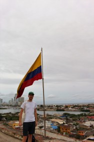 Cartagena Colombia Travel Blog 4 (11)