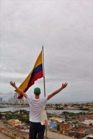 Cartagena Colombia Travel Blog 4 (12)
