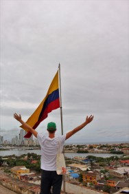 Cartagena Colombia Travel Blog 4 (12)