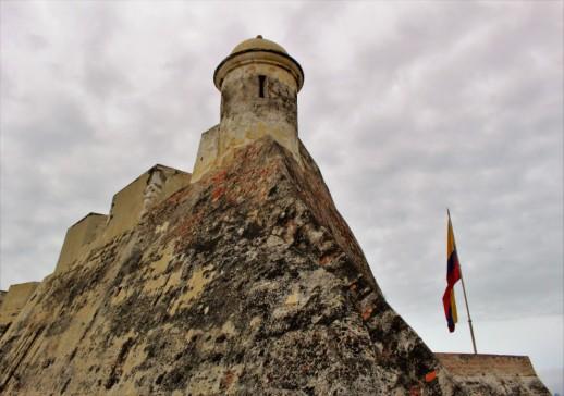 Cartagena Colombia Travel Blog 4 (16)