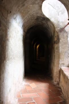 Cartagena Colombia Travel Blog 4 (17)