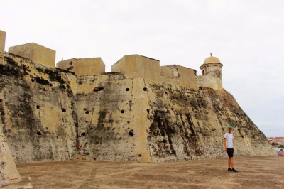 Cartagena Colombia Travel Blog 4 (19)