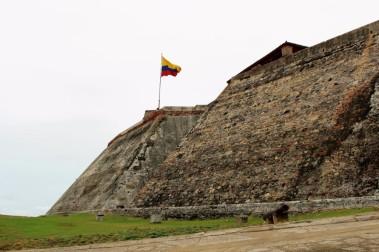 Cartagena Colombia Travel Blog 4 (2)