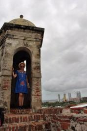 Cartagena Colombia Travel Blog 4 (20)