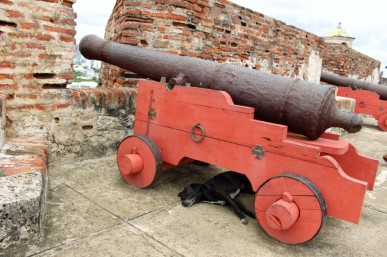 Cartagena Colombia Travel Blog 4 (22)