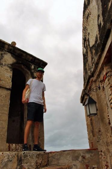 Cartagena Colombia Travel Blog 4 (23)