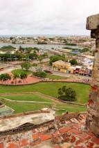 Cartagena Colombia Travel Blog 4 (24)