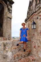 Cartagena Colombia Travel Blog 4 (26)