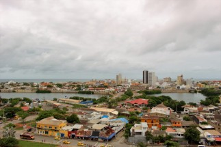 Cartagena Colombia Travel Blog 4 (27)