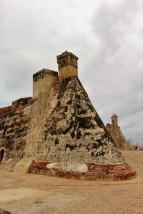 Cartagena Colombia Travel Blog 4 (28)