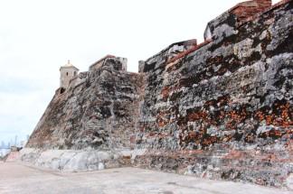 Cartagena Colombia Travel Blog 4 (29)